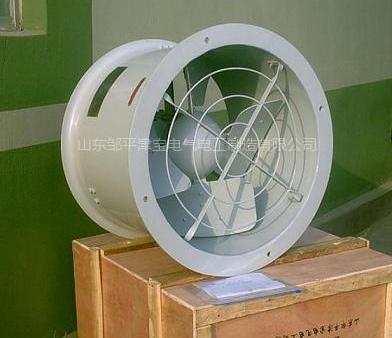变压器风机,变压器风扇电机,低噪声变压器风扇